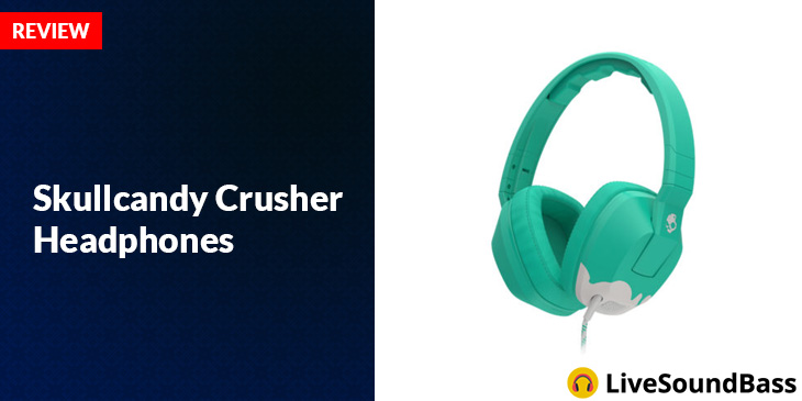 skullcandy-crusher-headphones