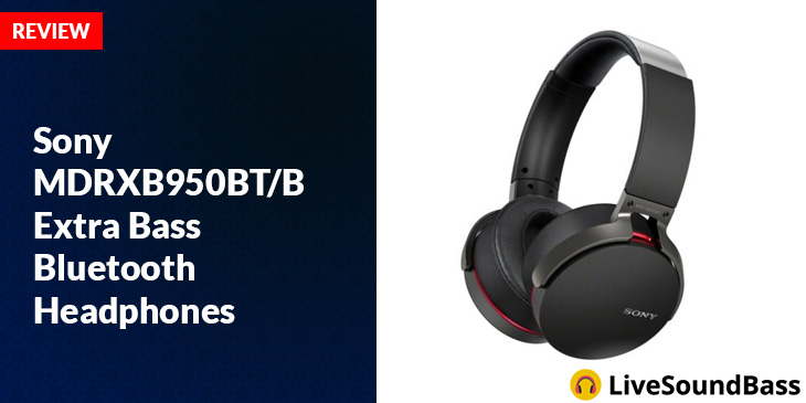 sony-mdrxb950btb-extra-bass-bluetooth-headphones