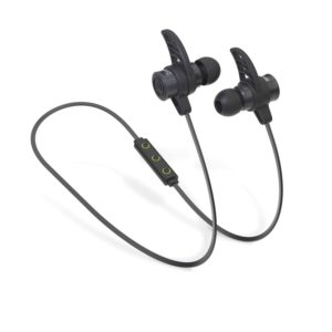brainwaz-blu-200-bluetooth-noise-isolating-earphones