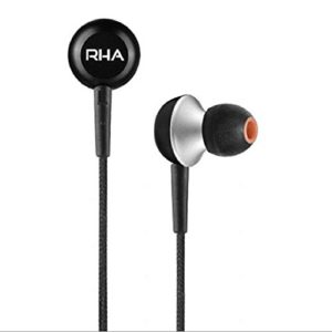 rha-ma350-aluminium-noise-isolating